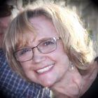 Patty Barone Pinterest Account