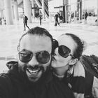 Ashley+Zamzam | Round the World from A to Z Pinterest Account