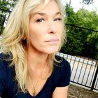 Brooklyn Girl Pinterest Account