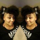 Megan Edmond Pinterest Account