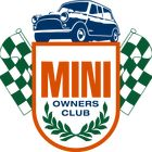 Mini Owners Club Pinterest Account