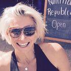 Amanda Semmler Pinterest Account