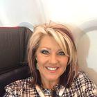 Sonya Dudley instagram Account