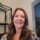Debbie Hedges Pinterest Account