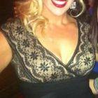 Scarlett Brown Pinterest Account