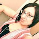 Ashley Serrano