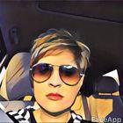 Angi Tague Pinterest Account