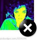 Judith Daemen Pinterest Account