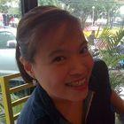 Jaimy Lomtong Pinterest Account