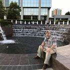 Mwaffak Yousif