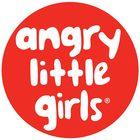 Angry Little Girls's Pinterest Account Avatar