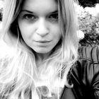 Julienne Ia Arguello Pinterest Account