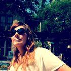 Jasmin Warner Pinterest Account