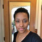Myneisha Calhoun Pinterest Account
