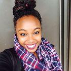 MaShala Jones instagram Account