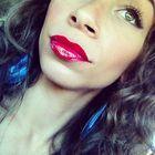 Deborah Taylor instagram Account
