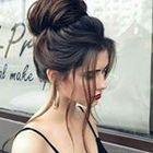 style Pinterest Account