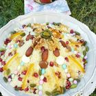 Recette Originale ! Fast food and Healthy  Pinterest Account