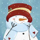 Dale Simpson Illustration Pinterest Account