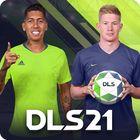 Soccer Talk Pinterest Account