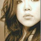 Yuki Kishino instagram Account