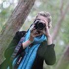 Sarah Poulton Pinterest Account