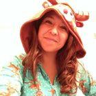 Mariann Ma D Pinterest Account