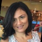 Toni McClelland Pinterest Account