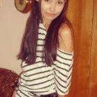 Drucie Vn Pachero Pinterest Account