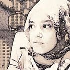 Zehra Ünal instagram Account