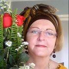 Olga Schmidtke Friesen instagram Account