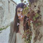 Bolina's Pinterest Account Avatar