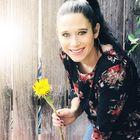 Courtney Birtell Pinterest Account