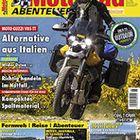 Trend Motorrad Frauen Lustig 2020  Pinterest Account