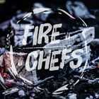 Firechefs.de Pinterest Account