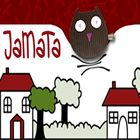 JaMaTa Pinterest Account