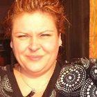 Linda Rózsa Pinterest Account