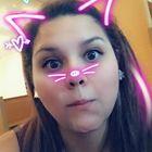 Gaby Villalba instagram Account