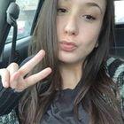 Kenzie Minnillo Pinterest Account
