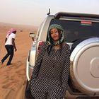 Aisha Inna Pinterest Account