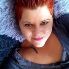 Ewa Sidor Pinterest Account