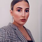 Tessa Nakari Pinterest Account