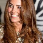 Brown Hair Colors Pinterest Account