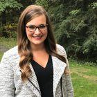 Lauren Vredeveld's Pinterest Account Avatar