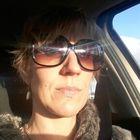 Lara Schraepen Pinterest Account
