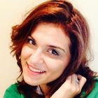 Sorina | Digital Train Pinterest Account