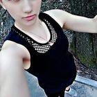 Mariana Rs Kimpton instagram Account