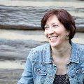 Julie Dowd Pinterest Account