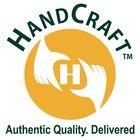 HandCraftJute's Pinterest Account Avatar