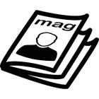 Magazine Hub